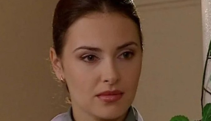 Как сегодня живет звезда сериала «Солдаты» Ольга Фадеева