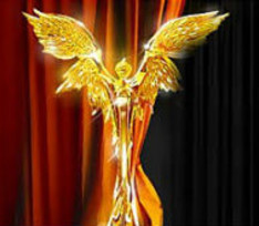 Объявлены победители премии «Ника»