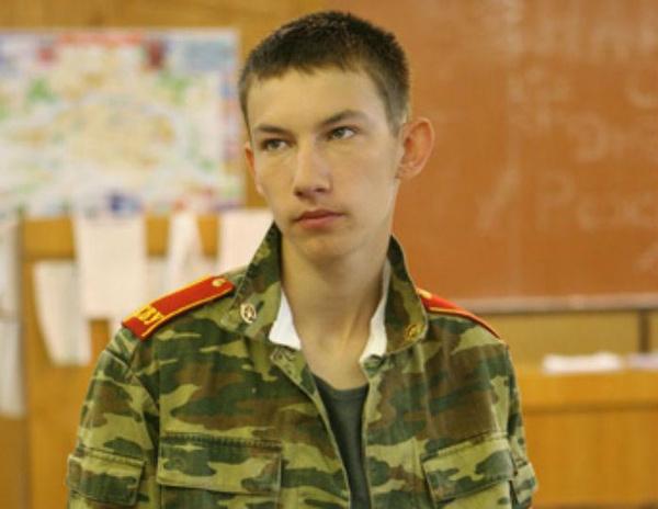 Кирилл Емельянов о периоде «Кадетства»: «В 16 лет заказывал коньяк, и все телки были мои»