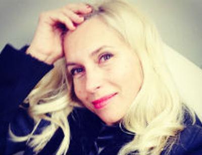 Алена Свиридова рассказала о разнице в возрасте с возлюбленным