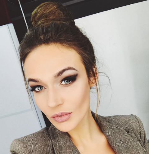 Алена Водонаева о новом бойфренде: «Я увидела его на фото друзей»
