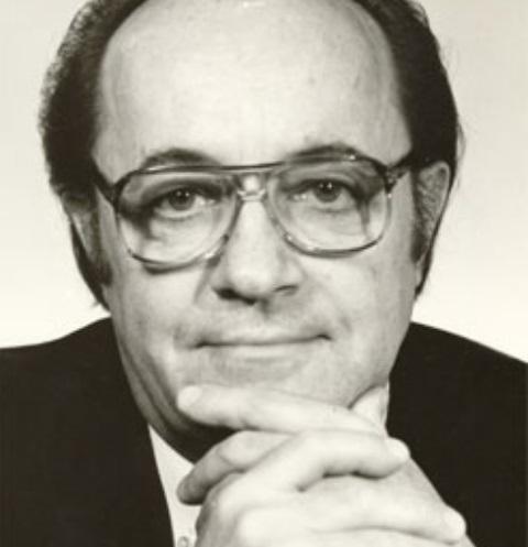 Умер известный оперный певец Алексей Масленников