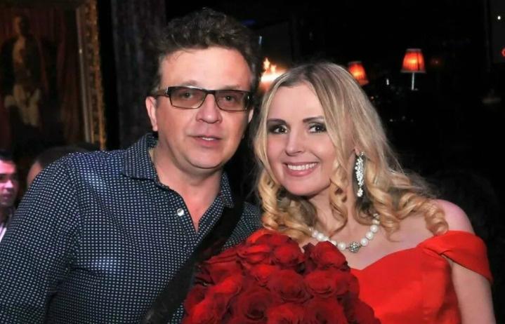 «Я быстро залетаю!» Экс-супруга Романа Жукова заявила, что ждет от него восьмого ребенка