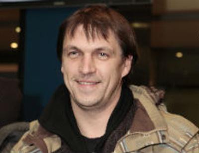 Дмитрий Орлов: «Я отдыхаю от этих отношений»