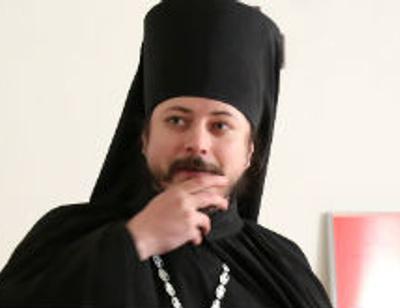 Участники «Голоса» в Крещение отправились к иеромонаху Фотию