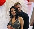Звезда «ДОМа-2» Виктор Литвинов станет отцом