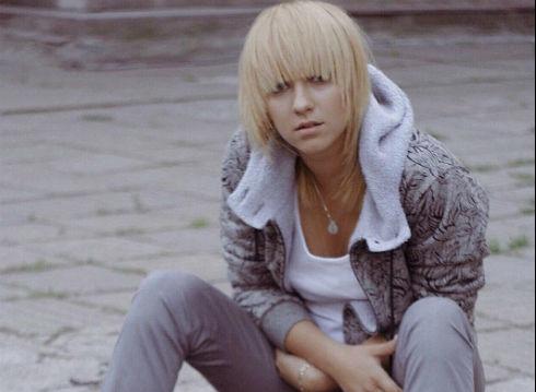 Звезда «Ранеток» Лена Третьякова: «Я была зависима»