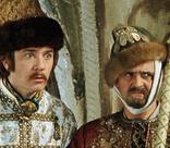 «Карнавал» или «Обыкновенное чудо»? Пройди тест на знание советских фильмов