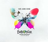 «Евровидение-2013»: Стали известны финалисты конкурса
