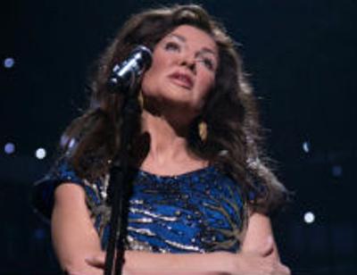 Эвелина Бледанс расстроена судейством на шоу «Один в один»