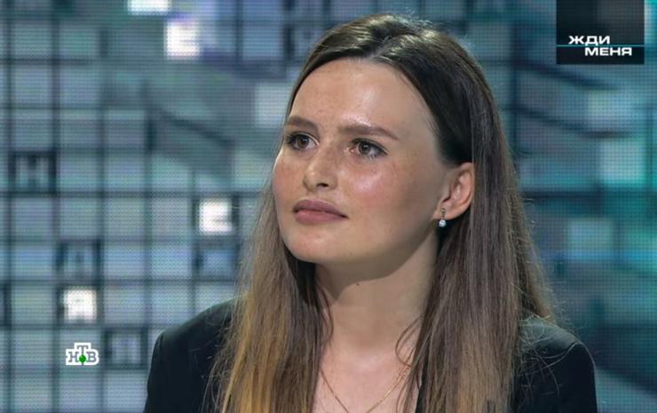 Как сложилась жизнь украденной дочери Ольги Синельниковой из Тольятти, которую она искала 23 года