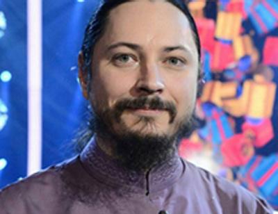 Иеромонаху Фотию запретили выступать на фестивале Лепса