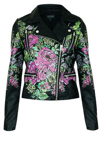 TopShop Куртка, 3690 руб.