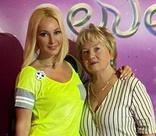 «Прогнозов нет, помогает Елена Малышева»: новые данные о состоянии мамы Леры Кудрявцевой