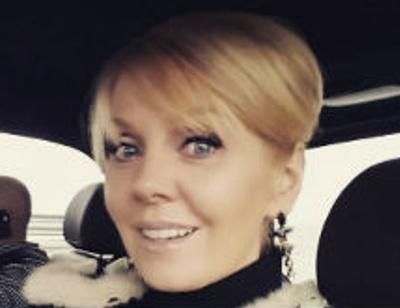 Певица Валерия освободилась от тяжелых воспоминаний