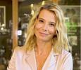 Юлия Высоцкая: «Нужно работать над отношениями, чтобы они не умирали»