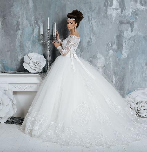 Моя идеальная свадьба: главные инструкции для невесты!