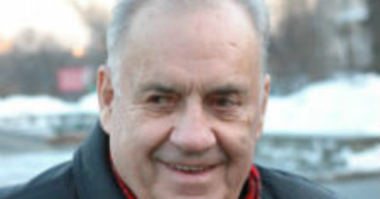 Звезды шоу-бизнеса потрясены смертью Эльдара Рязанова