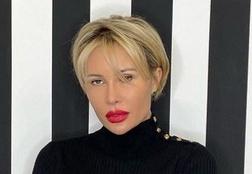 Элина Камирен: «Дочь подружилась с новой женой Задойнова»