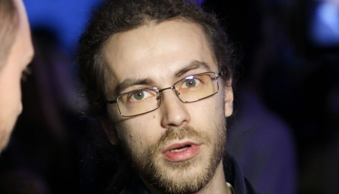 Блогер собрал больше трех миллионов рублей на фильм о Децле