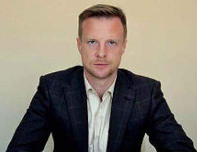 В помещении Вячеслава Малафеева нашли подпольное казино