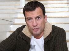 Андрей Чернышов женился на избраннице спустя 10 лет отношений