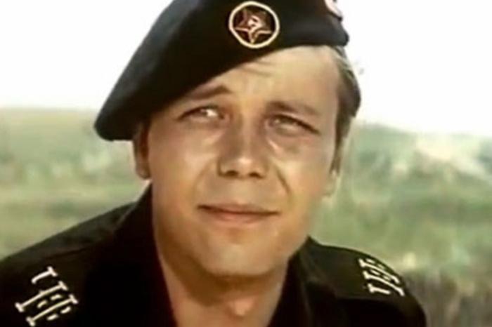 Звезда сказок Алексей Катышев водил молоковоз, сидел за изнасилование, пережил нападение хулиганов и умер бомжом