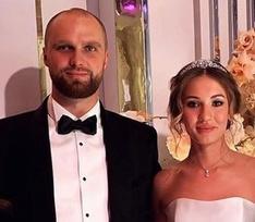 Александр Серов потратил 5 миллионов на свадьбу дочери