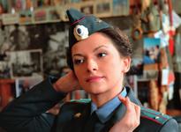 Изнасилование, крах карьеры, кома: рок Натальи Юнниковой