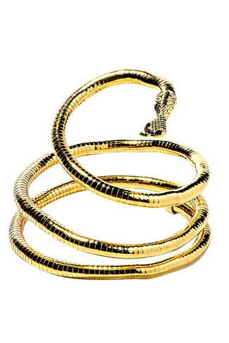 Lovely Jewelry Браслет, 1900 руб.