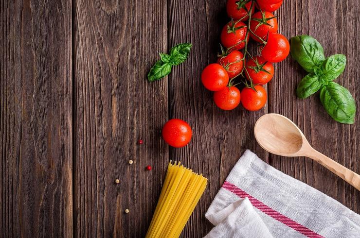 Адская кухня: лучший повар по гороскопу
