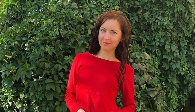 «Он умер!»: видео с трагической вечеринки блогера Екатерины Диденко