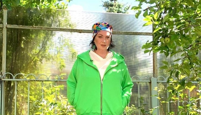 «Я еще в здравом уме»: Лариса Гузеева резко отреагировала на слухи об участии в «ДОМе-2»