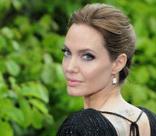 Анджелину Джоли и Владимира Путина обожает вся Россия