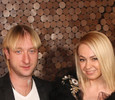 Евгений Плющенко: «Я хотел бы, чтоб Саша занимался другим спортом, но Яна строит империю»