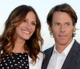 Развод с мужем обойдется Джулии Робертс в 225 миллионов долларов