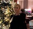 Похорошевшая Елена Корикова восхитила поклонников стройной фигурой