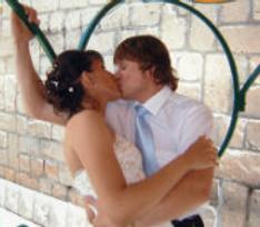 Елена Борщева: стоит ли паниковать, если через год знакомства вас не позвали замуж