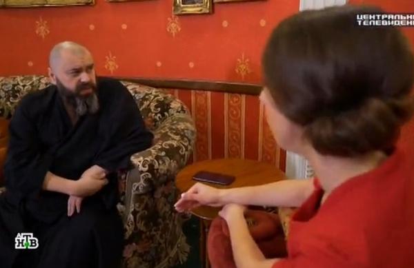 Максим Фадеев принимал таблетки для похудения