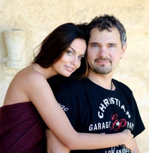 В суде Дмитрий не признается в убийстве супруги