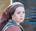 «Испортили впечатление от книги»: критика сериала «Зулейха открывает глаза»