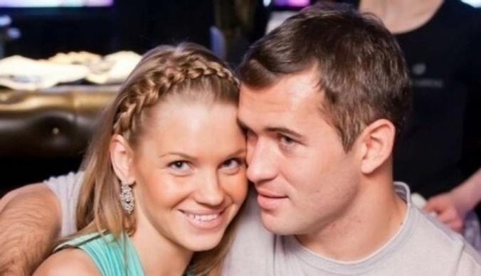 Бывшая жена Кержакова оправдалась за пьянство на ток-шоу