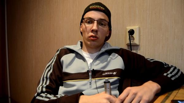 Андрей Федотов, друг Юрия Хованского, выложил на YouTube свою версию конфликта