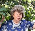 Лариса Рубальская: «Мамой стать не смогла, зато бабушкой получилось»