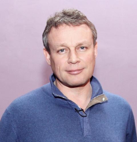 Любовница Сергея Жигунова пытается отсудить у бывшего мужа имущество на 30 миллионов