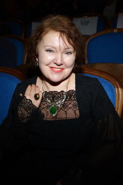 Заявление Галины Бокашевской о тяжелом состоянии актера взволновало поклонников