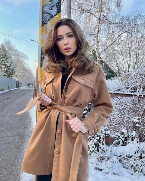 Анна Заворотнюк