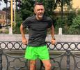 Сергей Шнуров ответил на критику клипа «Цой»