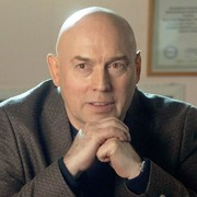 Виктор Сухоруков