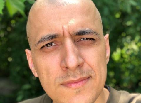 Звезда «Сладкой жизни» Эд Мацаберидзе победил рак